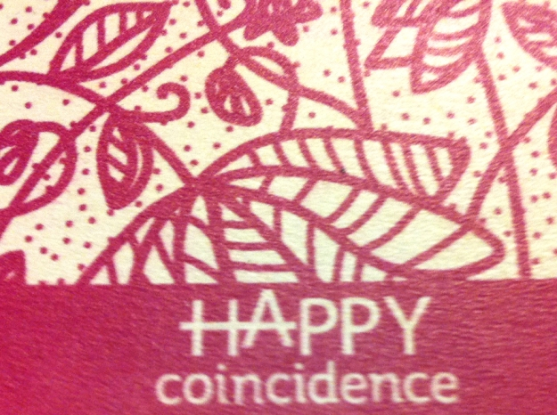 happy-coincidence-notebook-