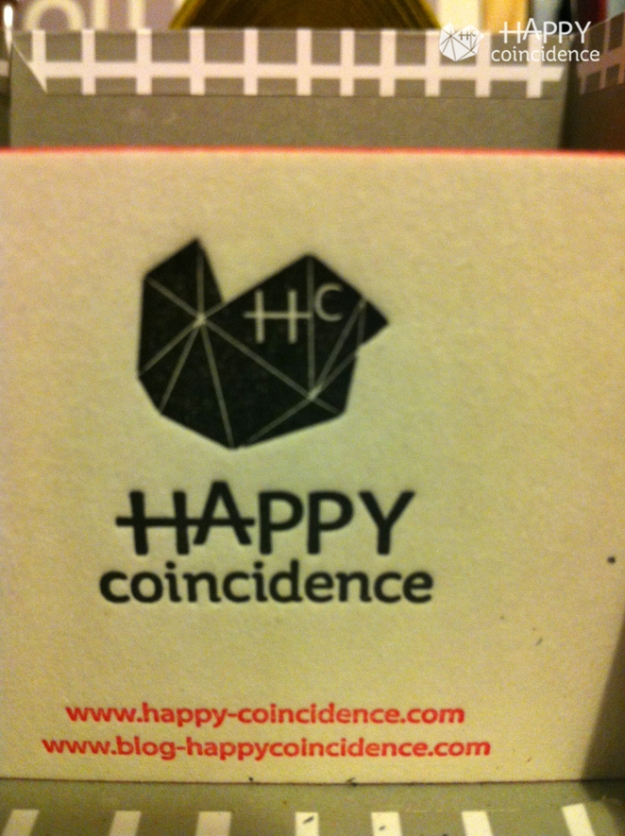happy-coincidence-visit-car