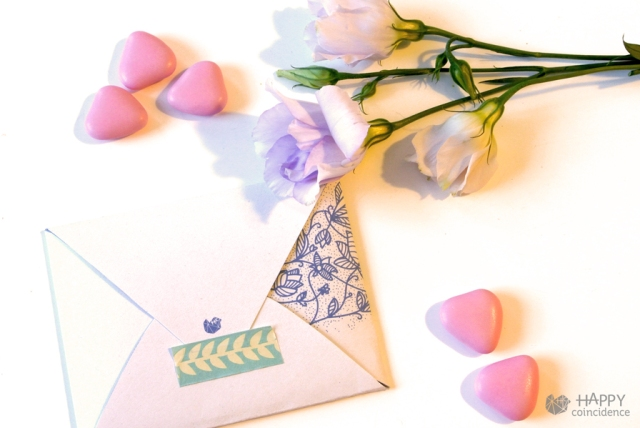 HC-mothersdaycard-2