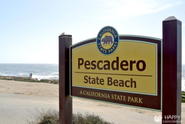 HC-SF-coast2
