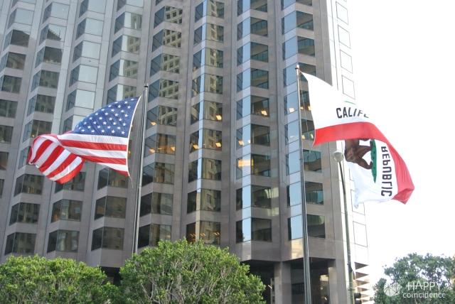 HC-SF-flags