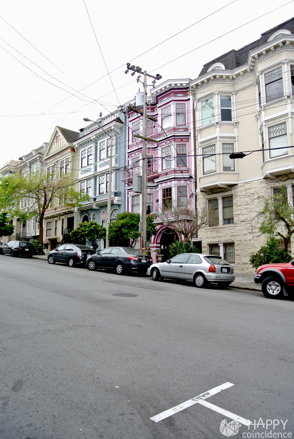 HC-SF-houses-2
