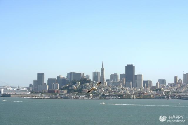 HC-SF-skyline