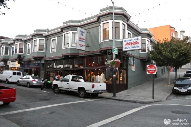 HC-SF-streets-2