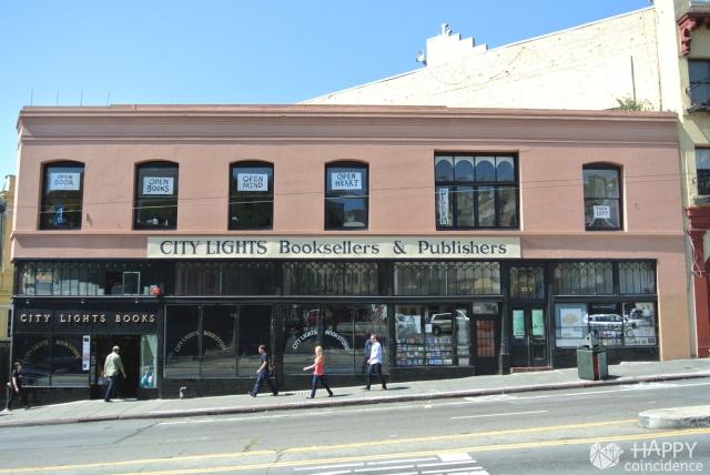 HC-SF-streets3