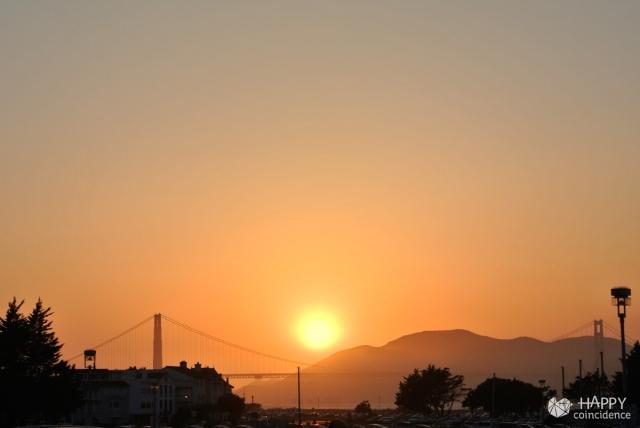 HC-SF-sunset
