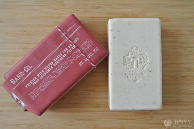 HC-barr&Co-soap-1
