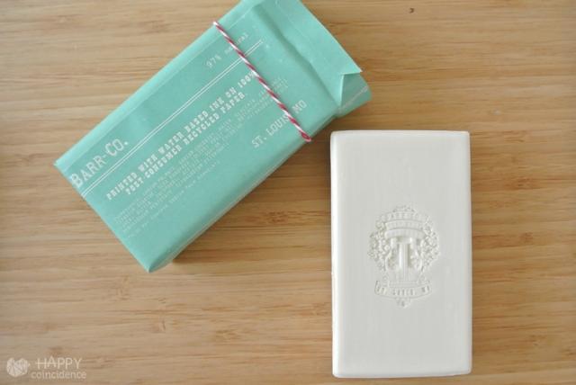 HC-barr&Co-soap-2
