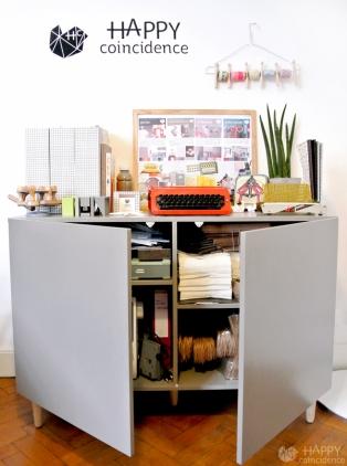 HC-grey-cabinet2
