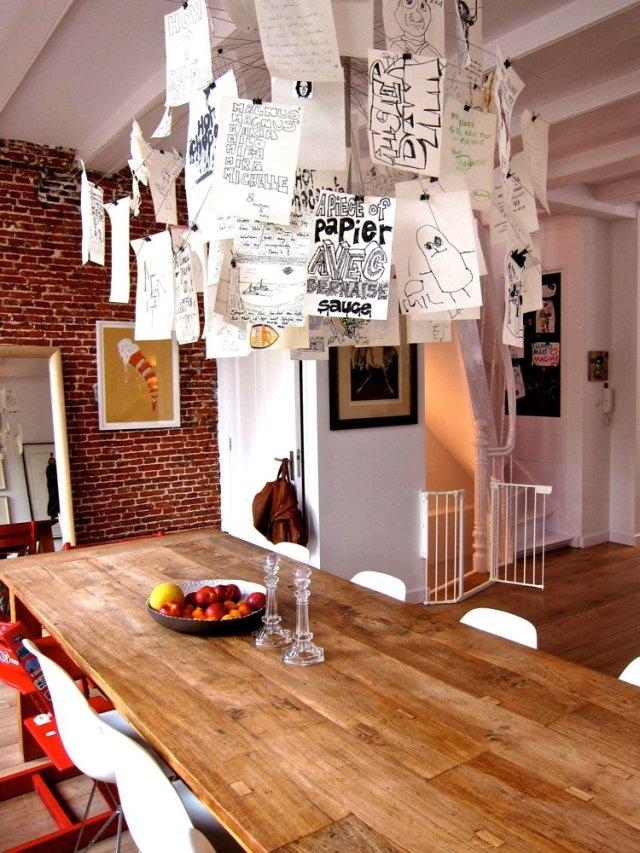 amsterdam house2b