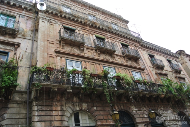 HC-in-Sicily-Ragusa