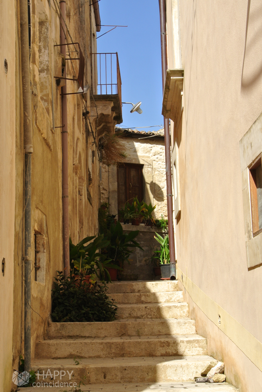 HC-in-Sicily-Ragusa3