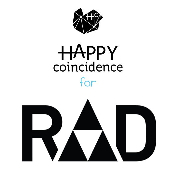 Happy-Coincidence-for-Rad