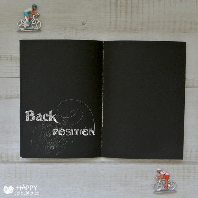 HC-CRT_-black-pages