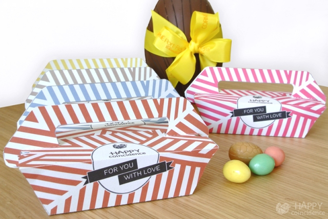 HC-DIY-chocolate-boxes_5
