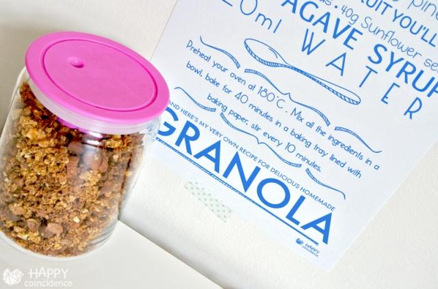 HC-granola-recipe