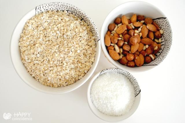 HC-granola-recipe2