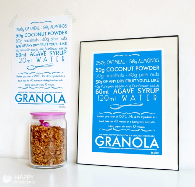 HC-granola-recipe3