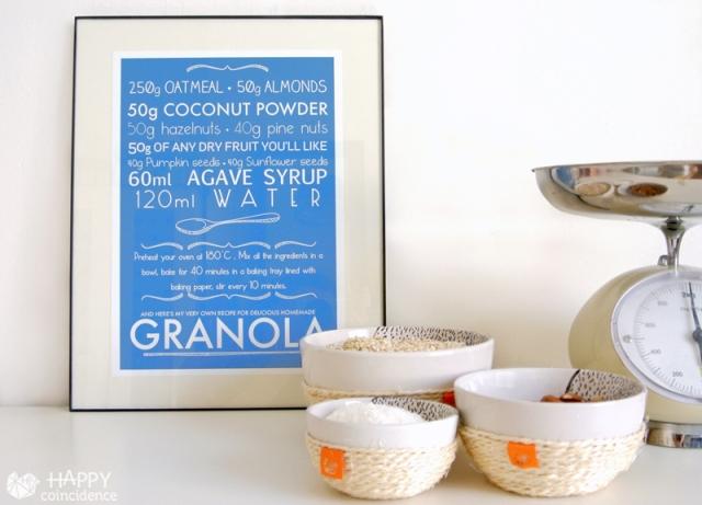 HC-granola-recipe5