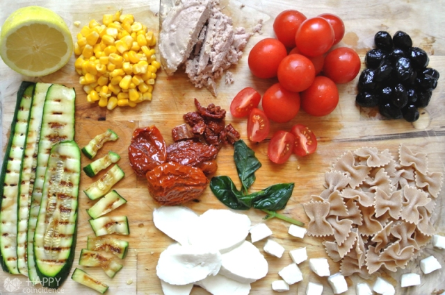 HC-pasta-salad-ingredients2