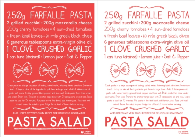 HC-printable-pasta-posters