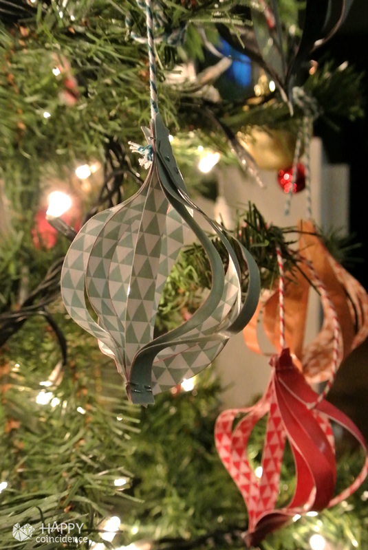 HC-DIY_XMAS_DECO-TREE2