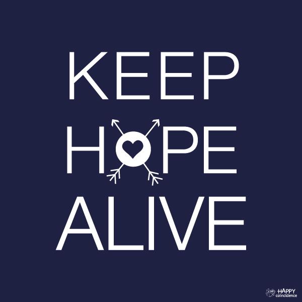 HC-keep-hope-alive-squ-blu